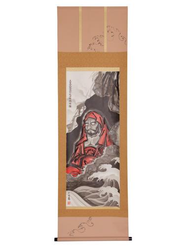 artwork 11