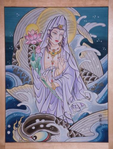 artwork 16