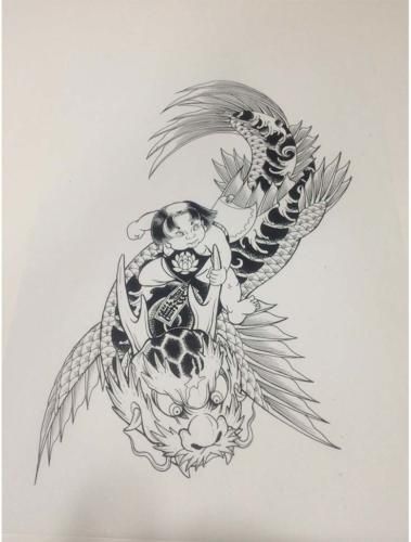 artwork30