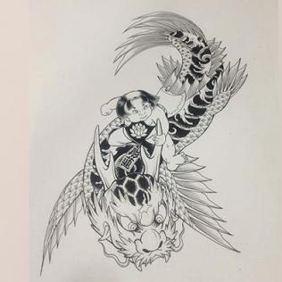 artwork30 (1)