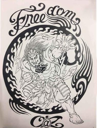 artwork31